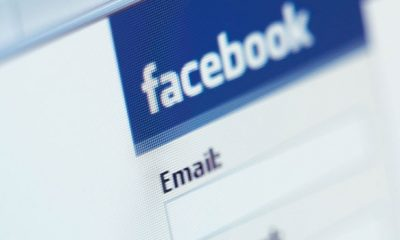 facebook-reach-organic-post-login