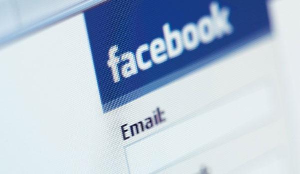facebook-reach-organic-post-login