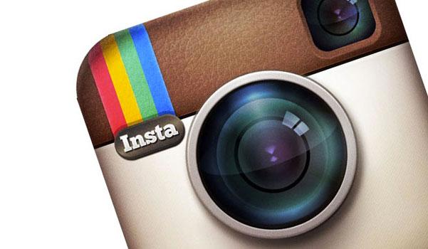 instagram video looping