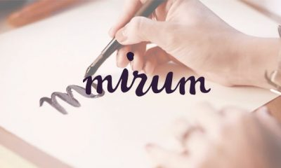 Mirum Indonesia