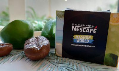 nescafe-mashup-world